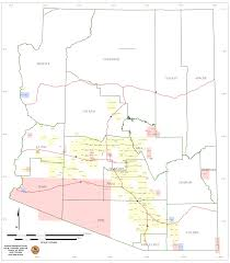 Payson Arizona Map by Index Of Images