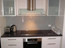 kitchen design ideas country cabinet knobs farmhouse cottage