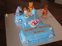girls cake design meknun com