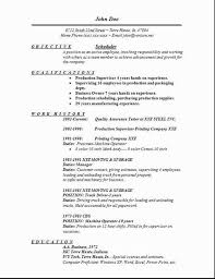 Computer Technician Resume Sample by Scheduler Resume Occupational Examples Samples Free Edit With Word