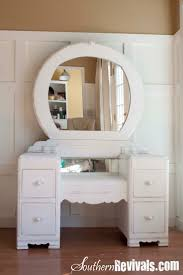 Vintage White Bedroom Furniture 808 Best Dressing Tables Vanities U0026 Accessories Images On