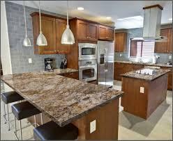 kitchen design service manufacturer of modular kitchens amp fix