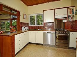 kitchen l shaped kitchen ideas 50s kitchen ideas kitchen ideas