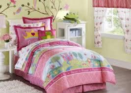 Girls Horse Bedding Set by Beautiful Bedding Sets For Kids Bedroom Decoration