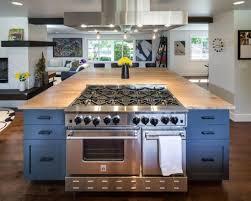 blue kitchen island photos hgtv home decor gallery blue kitchen island photos hgtv