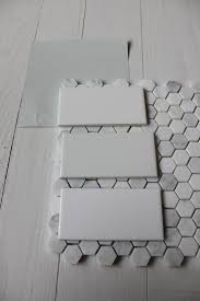 Gray Floors What Color Walls by Best 25 Grey White Bathrooms Ideas On Pinterest White Bathroom