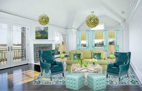 Turquoise And Green Lounge Room Ideas Blue And Green Bedroom Decorating Ideas Home Design Ideas