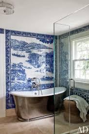 158 best beautiful baths images on pinterest bathroom ideas