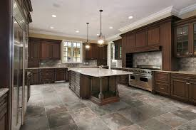 kitchen floor design design floor tiles design kitchen tile design