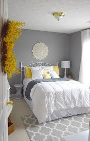 Best  Grey Bedroom Decor Ideas On Pinterest Grey Room Grey - Bedroom colors decor