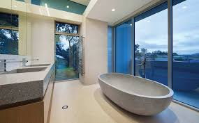 Australian Kitchen Designs Hia Australian Kitchen U0026 Bathroom Awards U2013 And The Winners Are U2026