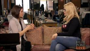 lexus amanda die with me the conversation with amanda de cadenet honest talk
