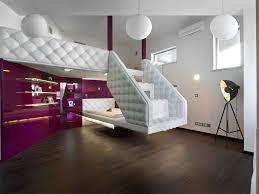 loft bedroom ideas for kids home inspirations contemporary bedroom
