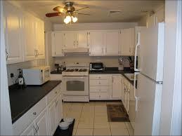 Kitchen Mobile Island Kitchen Best Mobile Kitchen Island Stools For Kitchen Islands