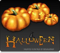 Halloween pictures Images?q=tbn:ANd9GcQWpxOGTJPu6daDAv1LEpN6RWQt6LJUdws9ZEljoSoFFR12Wzk&t=1&usg=__7c-ervIVtu2mNasR7zMQTX--9v8=