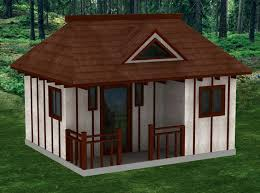 Philippine House Designs And Floor Plans For Small Houses Best 25 Tiny House Kits Ideas On Pinterest House Kits Kit