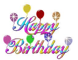 mừng sinh nhật hakieuanh Images?q=tbn:ANd9GcQWqce2pSe1VC20D2sraCYe8YznDMth2MaK2WXMlAbrhKz_Sdbd
