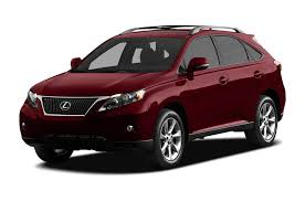 2014 lexus rx 350 for sale by owner new and used lexus rx 350 in charlotte nc auto com