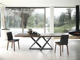 contemporary italian dining room furniture sigma modern dining
