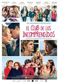 el-club-de-los-incomprendidos