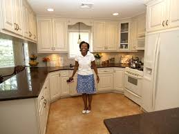 refacing cabinets is it worth it kitchens baths refacing cabinets is it worth it
