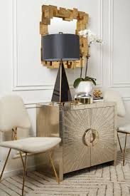 Jonathan Adler Home Decor by 60 Best Jackie In Paris Images On Pinterest Jonathan Adler