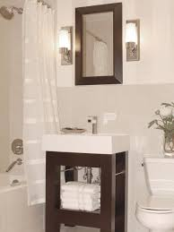 soft neutral shower curtains hgtv shower curtain valance ideas shower curtain design ideas