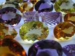 Gemstones, colored gems stones, brazilian gems , brazil gemstones ... - Downloadable