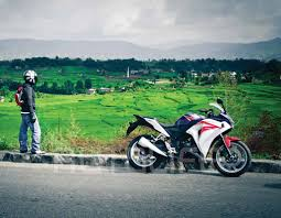 cbr racing bike price wings of change honda cbr 250r autolife nepal