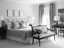 White Bedroom Furniture Grey Walls Grey Bedroom Design Home Design Ideas