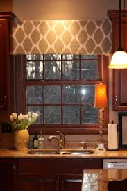 Kitchen Drapery Ideas Best 25 Easy Curtains Ideas On Pinterest Diy Curtains How To