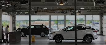 lexus truck parts lexus of maplewood is a st paul lexus dealer and a new car and