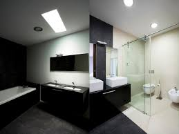 Interior Design Bathroom Ideas by интерьер ванной комнаты дизайнеры фото Anything About Home