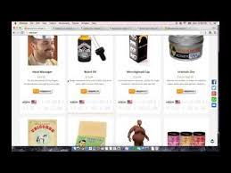 AWS Clients       Amazon Web Services
