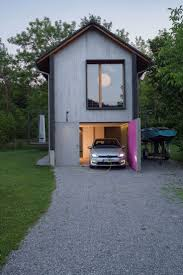 Modern Home Design Germany by Best 25 Small Wooden House Ideas On Pinterest Mini Homes Tiny