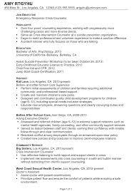 Cosmetologist Resume Objective Aesthetician Resume Cover Letter Http Www Resumecareer Info
