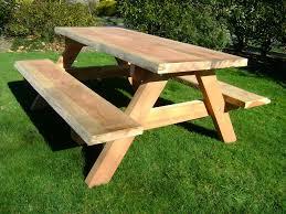 Wood Patio Furniture Sets - vintage redwood outdoor furniture sets decor trends plus large