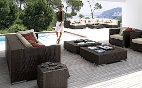 terrasse tipps und ideen zur terrassengestaltung schöner wohnen