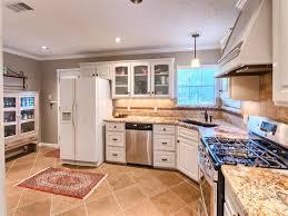 corner kitchen sinks corner kitchen sinks stainless steel corner