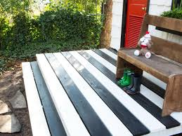 Outdoor Covers For Patio Furniture Patio Patio Table Bases Covers For Patio Chairs Replacement Glass