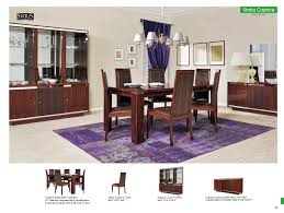 30 off on buffet and chair status caprice dining dining room