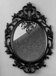 you u0027re so vain you probably think this mirror is for you don u0027t
