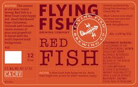 FF_RedFish_12oz_brand2.jpg