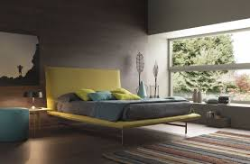 bedrooms modern room designs latest bed small bedroom ideas