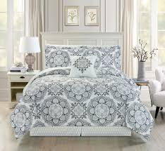 King Size Duvet Covers At B M White Comforter Sets King Lux Decor Royal Blue Queen Size Bed