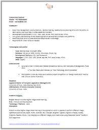 Programmer Resume Example computer programmer resume examples happytom co   Programmer Resume Example computer programmer resume examples happytom co