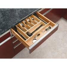 Kitchen Plate Rack Cabinet by Plate Racks Kitchen Cabinet Organizers The Home Depot Plate Rack