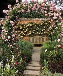 garden design garden design with just a rose garden gardenpuzzle