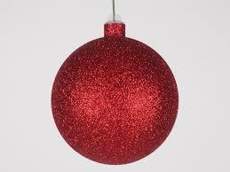 winterland inc bulk ornaments
