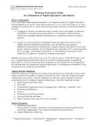 Education On Resume Examples  cover letter  elementary education     Special Education Teacher Resume Sample   resume template education